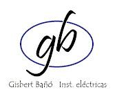 GISBERT BAÑÓ