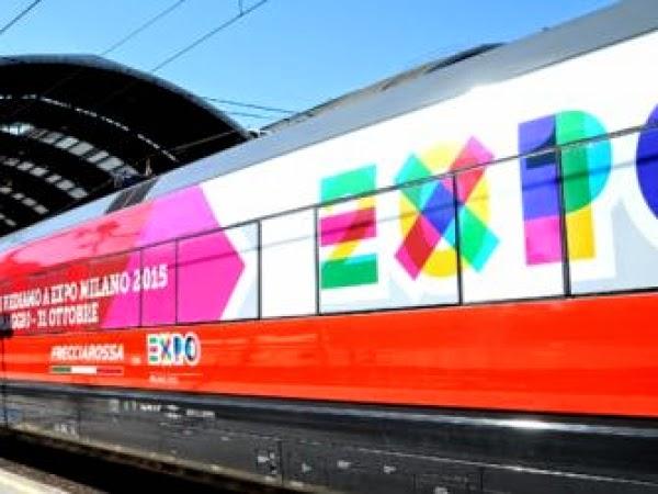 http://www.ipackimanews.com/en/news/ipackima-news/icard/ipackima-news/highspeed-trains-next-stop-fieramilano