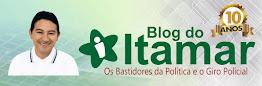 Blog do Itamar