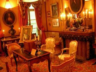 museo-de-la-vida-romantica-paris
