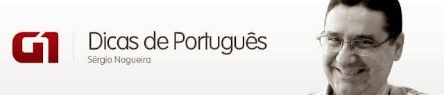 http://g1.globo.com/platb/portugues/