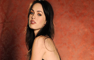 Megan fox HD34