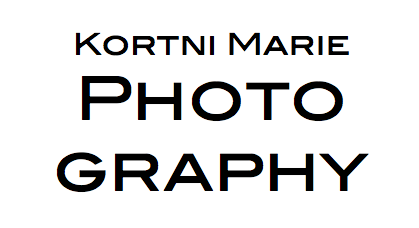 Kortni Marie Photography
