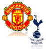 Live Stream Manchester United - Tottenham