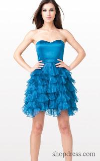vestido_azul_04