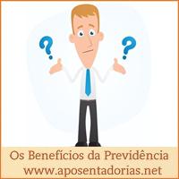 Qual sua dúvida sobre o INSS? Pergunte ao Consultor em Previdência.