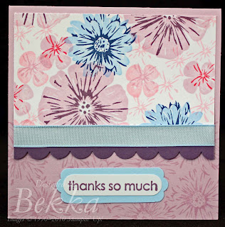 Gorgeous Greenhouse Garden Card by Bekka www.feeling-crafty.co.uk