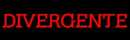 Divergente México | Saga Divergente, de Veronica Roth | Fuente #1 de Noticias en español