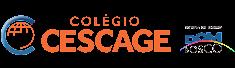 Colégio Cescage Sistema Dom Bosco