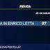 La fiducia in Enrico Letta. Il sondaggio EMG per  TG la7