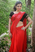 Priyanka photos at srimathi bangaram pm-thumbnail-9
