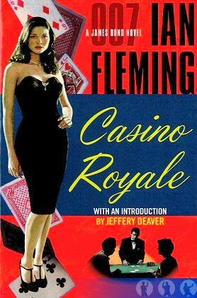 rent casino royale online book of ra free play online