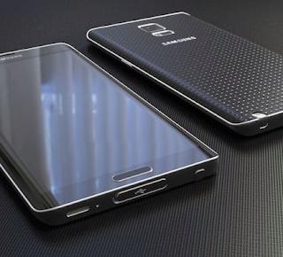 Hp Samsung Paling Murah Dan Yang Termahal 2 jutaan saja, htc, motorola, google nexus, samsung, nokia, blackberry, lg, apple, one plus, sony, asus, microsoft, imo, acer, evercoss, smartfren, lenovo, xiaomi, advan, oppo, vivo, huawei, coolpad, infinix, mito, zte, Hp Samsung Paling Murah Dan Yang Termahal 2 jutaan saja, Hp Samsung Paling Murah Dan Yang Termahal 2 jutaan saja, Hp Samsung Paling Murah Dan Yang Termahal 2 jutaan saja, Hp Samsung Paling Murah Dan Yang Termahal 2 jutaan saja, Hp Samsung Paling Murah Dan Yang Termahal 2 jutaan saja, Hp Samsung Paling Murah Dan Yang Termahal 2 jutaan saja, Hp Samsung Paling Murah Dan Yang Termahal 2 jutaan saja