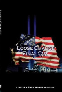 911 Conspiracy: Loose Change Final Cut - Central premise of the film is that the United States Government was, at the very least, criminally negligent in allowing the attacks of September 11th, 2001 to occur.