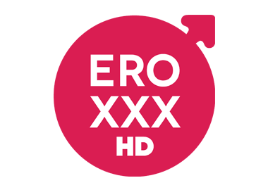 Eroxxx HD TV Channel Live