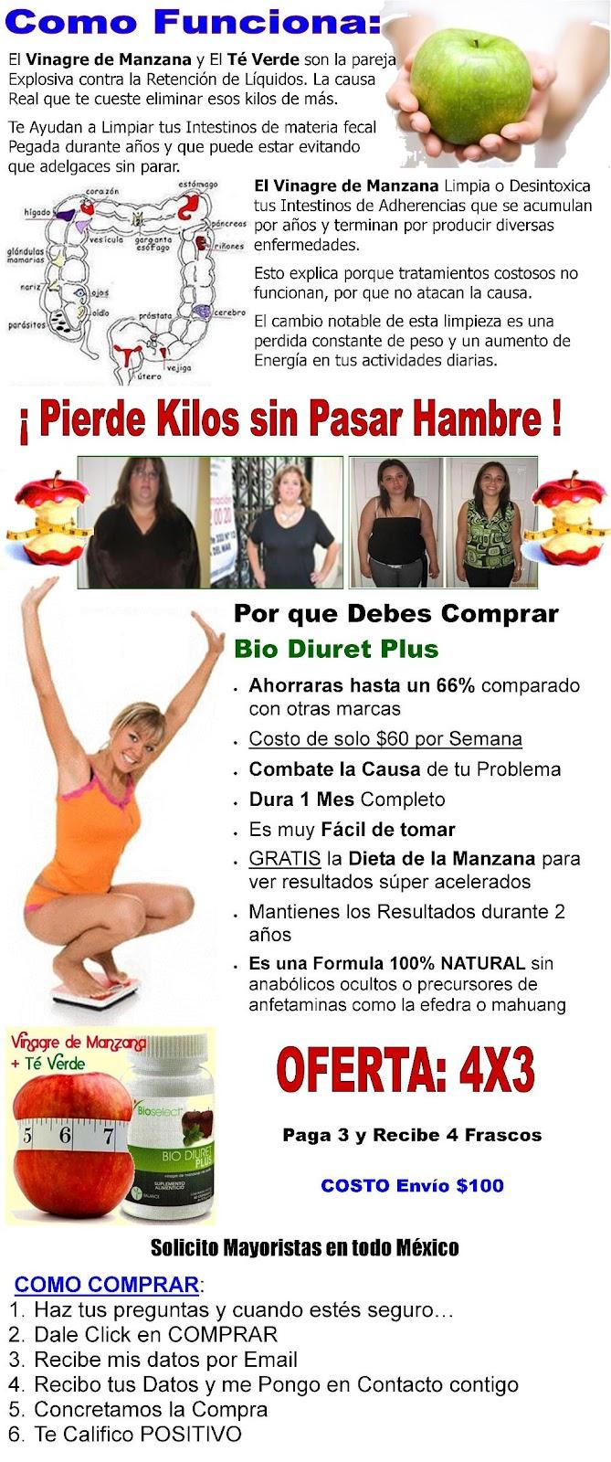 Metabolismo tambin dieta para quemar grasa ganar musculo mujeres esta posicin apretando
