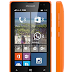 Microsoft Lumia 532 Feature and Price