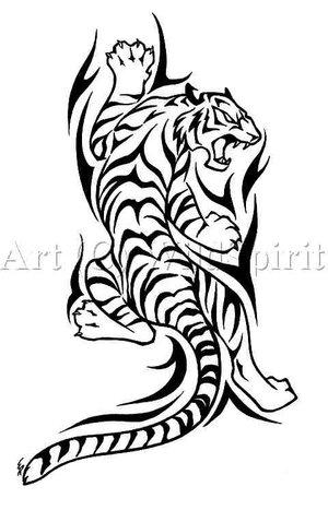 tattoos designs design your tattoo