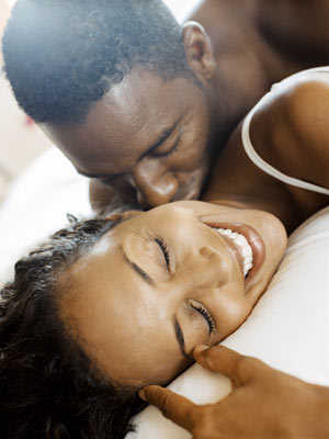 black couple52 775582 You might not understand there are lots of bikini waxing styles or even ...