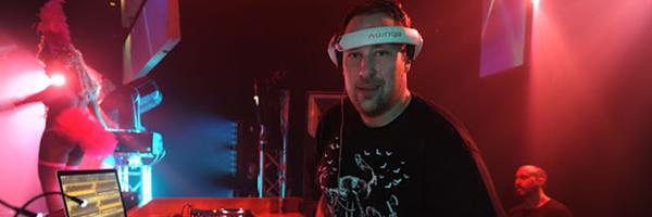 Umek - Promo Mix 066-2012 01-03-2012