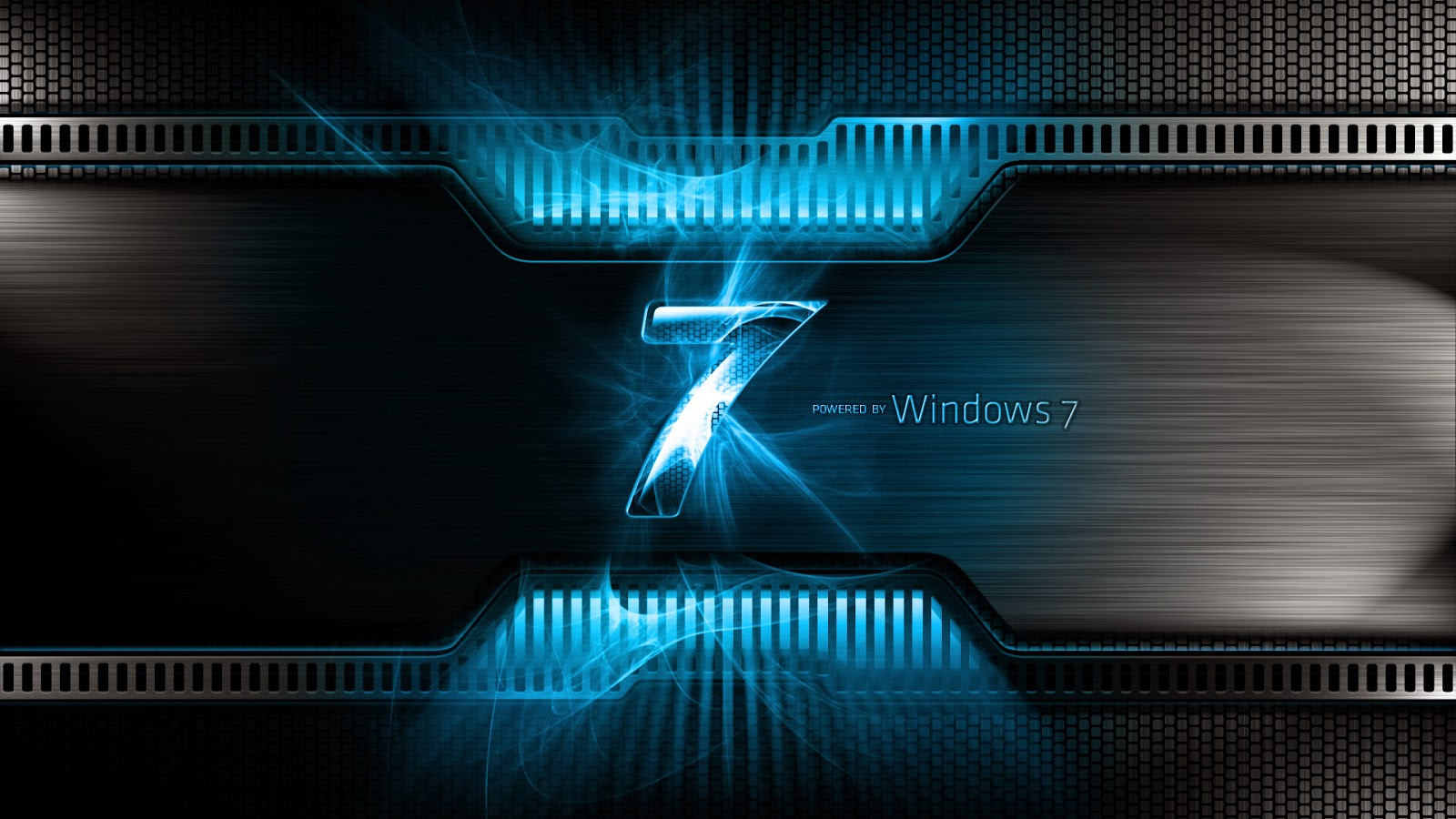 Activate Windows 7 Ultimate with OEM SLP Master Product Key