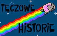 Tęczowe Historie