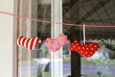 Christmas Themes Ideas 2012