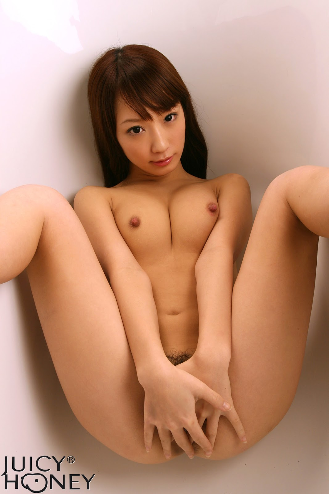 young asian girlsnude nugrirls