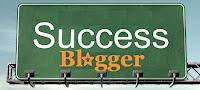 Tips Menjadi Blogger Sukses dan Berpenghasilan