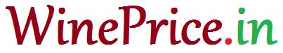 Wine Price - Wineprice.in