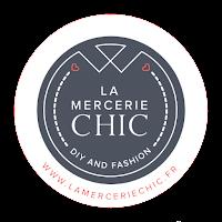http://www.lamerceriechic.fr/