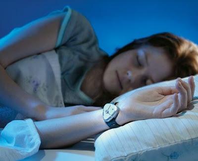 Matikan Lampu Ketika Tidur, Tinjauan Sains Dan Pesanan Rasulullah SAW