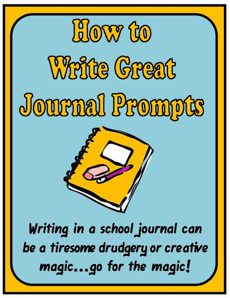 1st grade journal writing prompts Browse and read first grade journal writing prompts first grade journal writing prompts reading is a hobby to open the knowledge windows besides, it can provide the.
