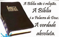 """Jeremias 5:3 Disse Jeová:""""Negaram-se a aceitar a disciplina.Negaram-se a recuar."""""""