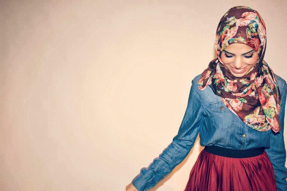 foulard-hijab-scarf