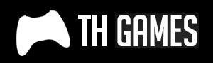 TH Games | Entretenimento
