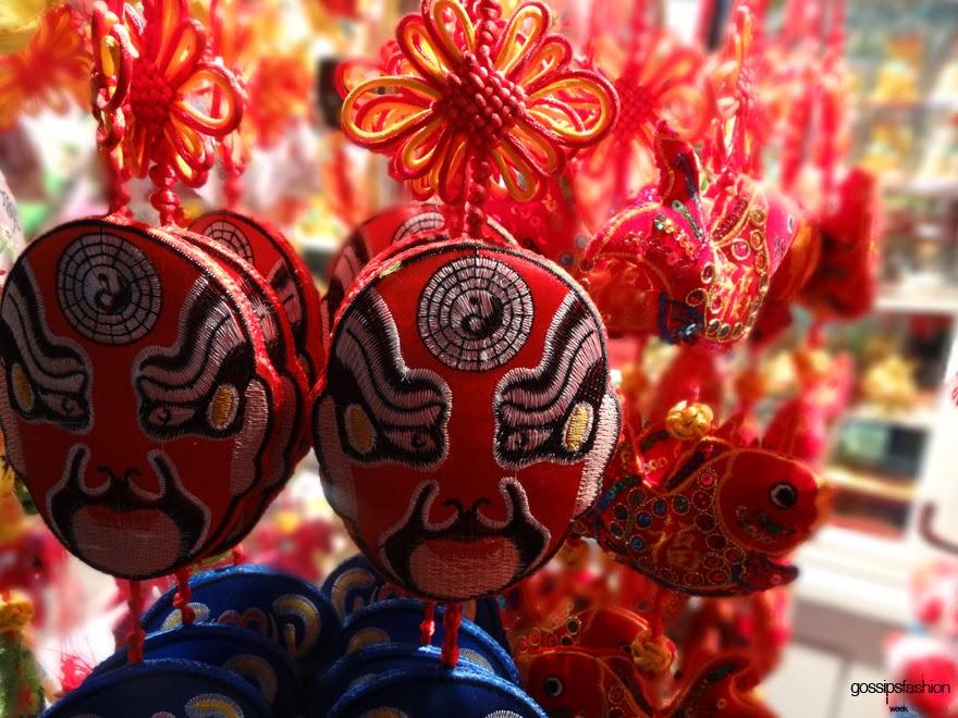 chinese new year año nuevo chino