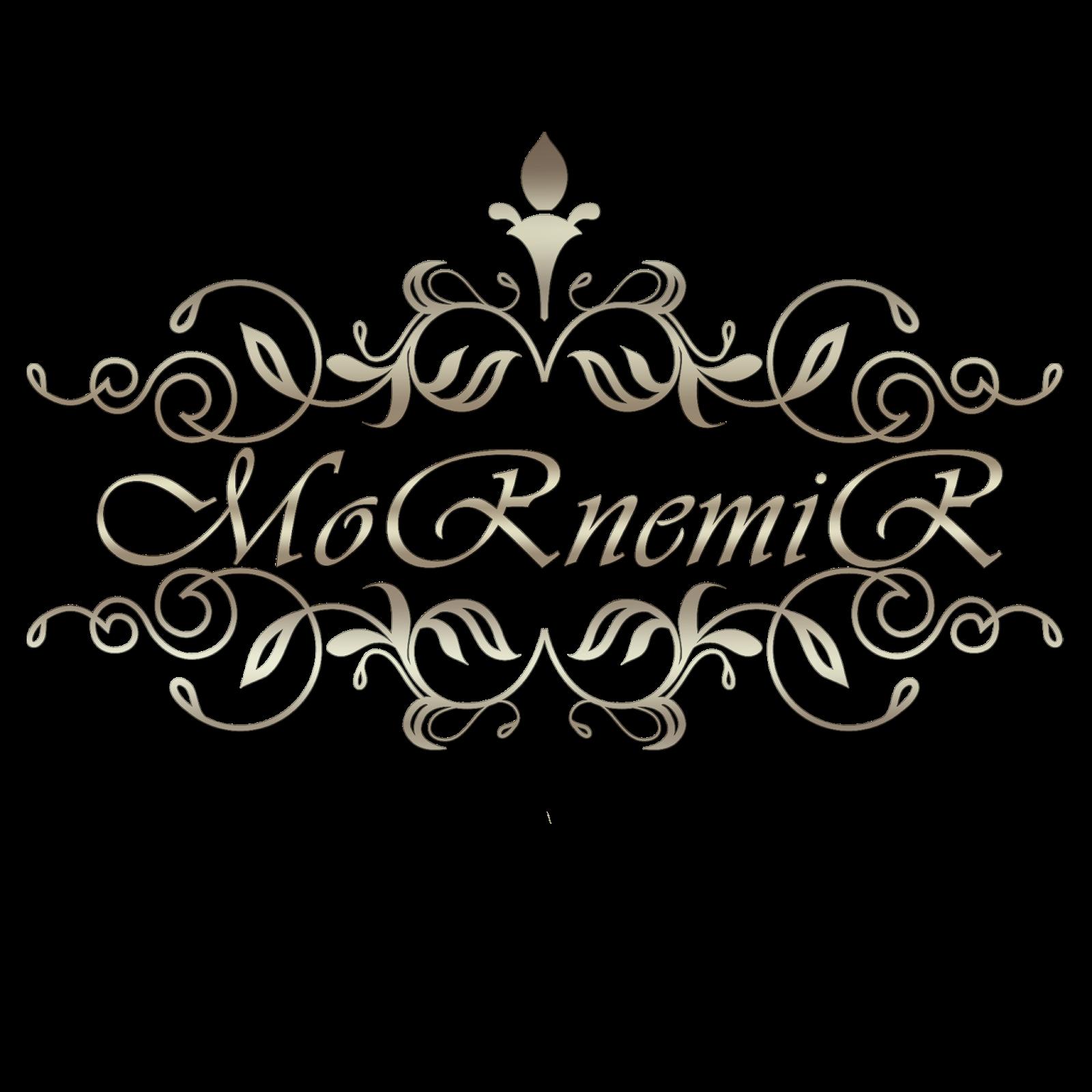 Mornemir