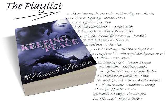 http://hannahhootonbooks.blogspot.co.uk/p/blog-page_8.html