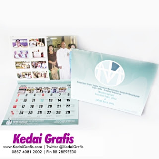 beli-kalender-foto