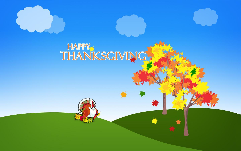 http://1.bp.blogspot.com/-1OjZbOQH7k0/UKzW2FLO-uI/AAAAAAAAJRU/K-UEcy5K7lI/s1600/happy-thanks-giving-day-wallpapers_thanks-giving-day-wallpapers-14.jpg