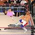 Wrestling Revolution v1.750 Apk