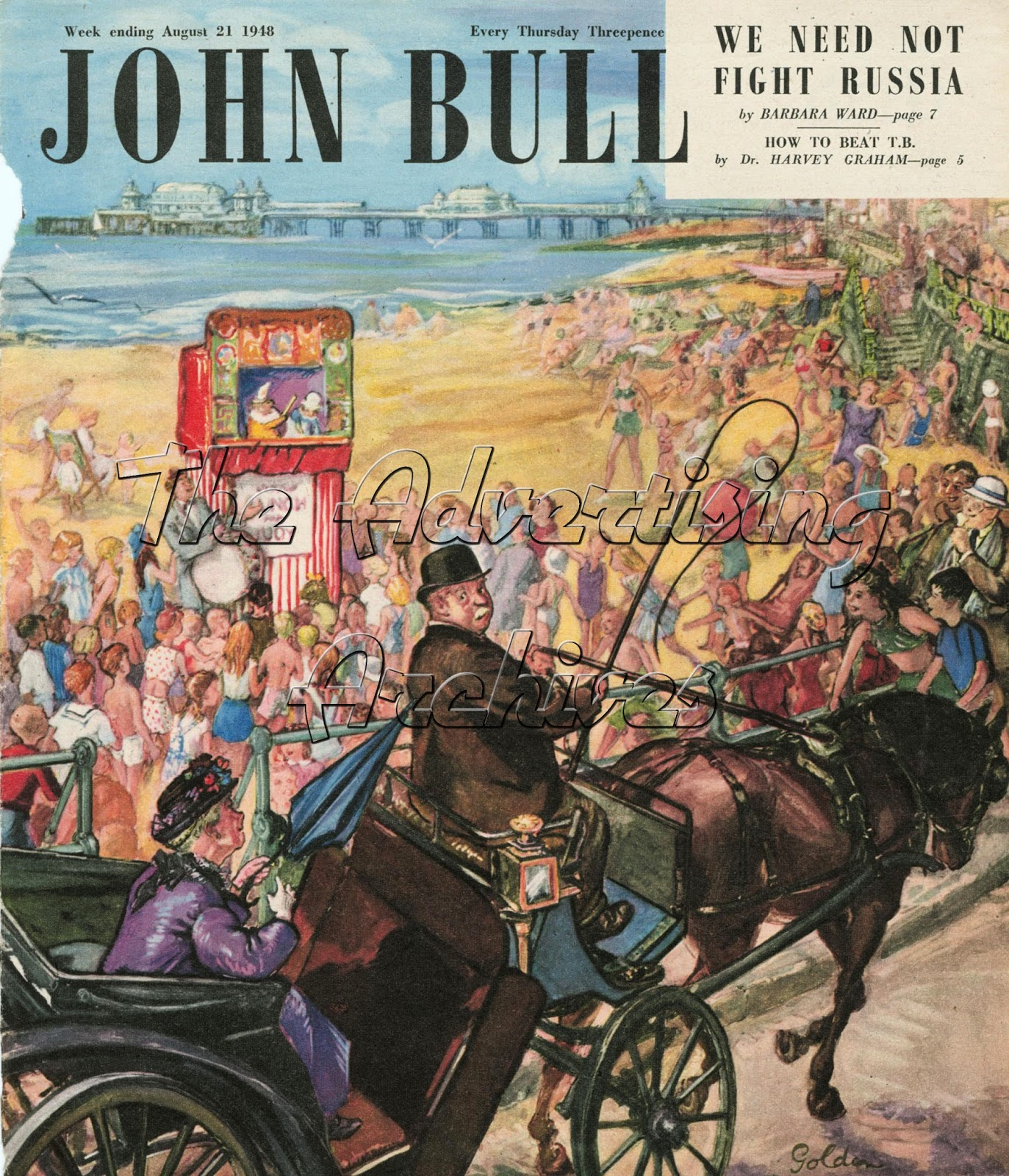 http://www.advertisingarchives.co.uk/index.php?service=search&action=do_quick_search&language=en&q=john+bull+holidays