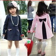 Kiana 39 Shop Tips Sukses Sebagai Supplier Baju Anak
