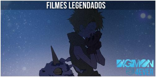 Filmes Legendados