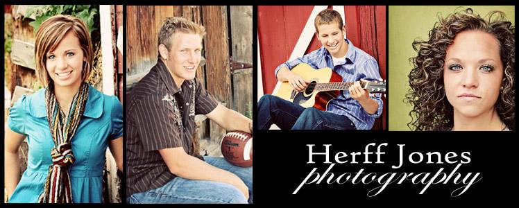 Herff Jones Photography