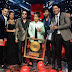 The Voice India winner Pawandeep Rajan's