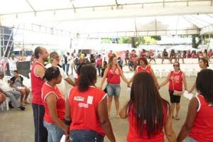 3ª MOSTRA DE ARTE E EDUCAÇÃO DE VERA CRUZ