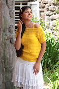 Monal Gajjar photos from Punnamiratri-thumbnail-7