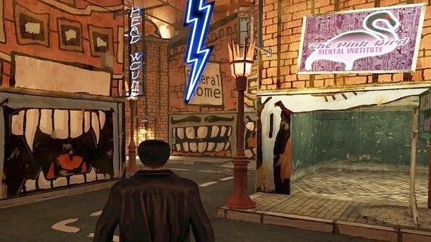 Top 7 níveis de games com significados ocultos (com video)